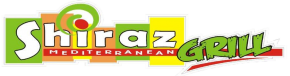 cropped-ShirazLogoTransparent-2